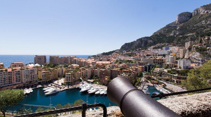 L'European Poker Tour de retour à Monaco