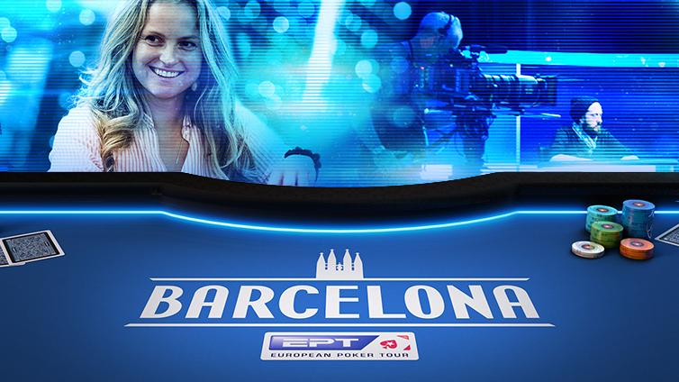 Barcelone, l'étape de tous les records